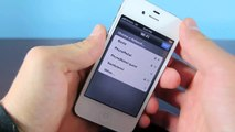 how to activate iphone 4, 3gs, 3g on ios 4 2 1 without sim