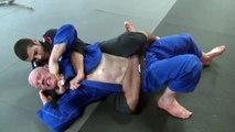 Lloyd Irvin & The Next World Champion Presents  The BJJ Kumite Episode 4-The Finale