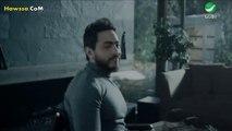 Tamer Hosny - 180 | كليب تامر حسني - 180 درجة