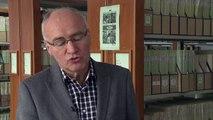 M.Crahay, Croyances des enseignants sur l'échec scolaire