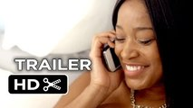 Brotherly Love Trailer (2015) - Keke Palmer, Macy Gray Drama HD