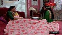 Haunted Nights - Kaun Hai Woh 4th March 2015 Video Watch Online pt2