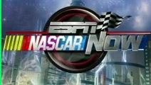 How to watch las vegas nascar leaderboard - las vegas nascar race leaderboard - 2015 las vegas sprint cup leaderboard