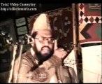 MAULANA ZIA-UR-REHMAN FAROOQI SHAHEED-SHIA KE SATH UMATE MUSLIMA KA ASLI IKHTELAF PART 9