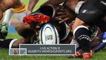 Watch lions vs blues - super sport rugby rnd 4 2015 - super rugby scores 2015 - super rugby predictions 2015