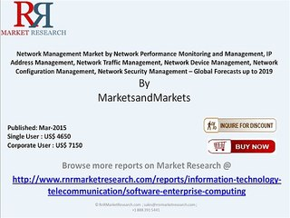 IP Address Management Resource | Learn About, Share and Discuss IP