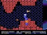 [NES] De A à Z : Blaster Master