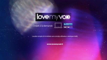 LoveMyVOD 2015