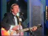 Mike Kruger - Der nippel live 1983
