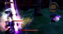 Untold Legends Dark Kingdoms Walkthrough Part 16 Silver Cathedral- Inner Sanctium