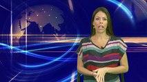 """Capriles: """"Será que algún canal le pueden dar un papel en alguna novela a Nicolás"""""""
