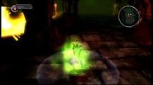 Untold Legends Dark Kingdoms Walkthrough Part 29 The Grinder
