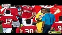 Tourmente autour du match ES Sahel-Gafsa (0-0)
