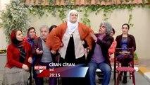 """Γείτονας Γείτονας """"Ciran Ciran"""""""