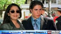ISABEL PANTOJA PRISION - LAVADO DE DINERO - CARCEL - ISABEL PANTOJA (Cantante) - JULIAN MUÑOZ - BLANQUEO DE CAPITALES - SENTENCIA JUDICIAL