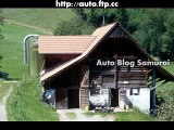 www.clickbank.com Auto Blog Samurai Review open source software.mp4