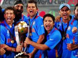 India vs West Indies highlights- live streaming-HD IND vs WI 2015 cricket match highlights-ICC Cricket World cup 2015