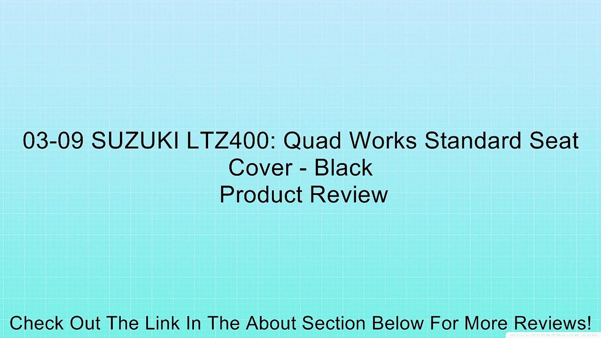 DOUBLE DELUXE GREY//BLACK VAN SEAT COVERS SINGLE RENAULT TRAFIC SPORT