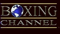 Highlights - Bradley Saunders versus Stephane Benito - March 7th - 2015 live streaming boxing usa - 2015 live stream boxing hd free