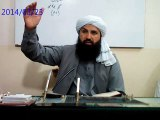 DARS E SAHIH MUSLIM SHAREEF (sharab ke ahkam 1) By Dr. MUFTI PEER MUHAMMAD MAZHAR FAREED SHAH Sahib JAMIA FARIDIA SAHIWAL