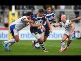 watching Bath Rugby vs Sale Sharks Live Aviva Premiership live
