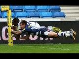 Streaming-live-Bath Rugby vs Sale Sharks-live-Aviva Premiership
