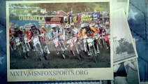 Watch - daytona motocross 2015 - daytona motocross - daytona beach supercross 2015