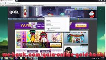Gaia Gold Generator No Download - Gaia Gold Hack 2017
