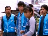 Wonderfull  Fight chines Girl and Boys