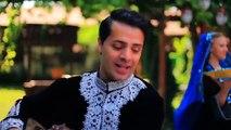 Nakreeze New Pashto Song 2015 - Jawid Sharif