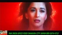 KEY SARA SARA 720p HD......PUKAR -HD スパイスハラルフード 岩倉市ジャパンjapan halal food spice