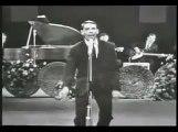 Bruxelles Mr Jacques Brel - 1962 - Dvd 1