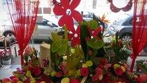 Fleurs Bottin, Fleuriste, Fl?ron