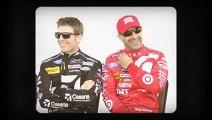 Where to watch - las vegas race car - las vegas race 2015 - las vegas race