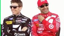 Where to watch las vegas nascar race - las vegas international raceway - las vegas 2015 nascar race