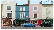 AIS Londres pour Skoda - voiture Skoda Fabia, «The attention test» - mars 2015