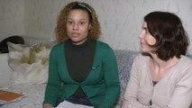TEMOIGNAGE - Deux mères changent leurs enfants d'école victimes d'harcèlement scolaire