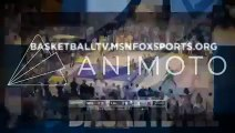 Watch - Panathinaikos v FC Barcelona - international euroleague basketball scores - euroleague basketball live streams - euroleague tv broadcast