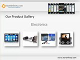 Store Infinity - Buy Cheap Cell Phones and Latest Electronics Gadgets