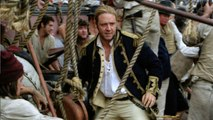 Download Master and Commander: The Far Side of the World Full Movie