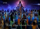 Lord Shiva 3D Animation God Songs Part 3 --- ( Lingastakam, Om namah shivaya etc.)_2