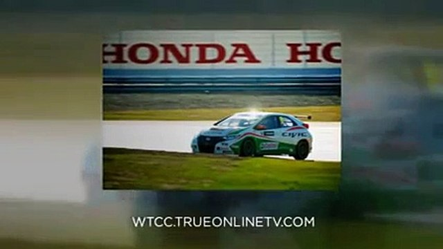 Watch - wtcc argentina tv live - wtcc live streaming - wtcc 2015 live streaming - wtcc 2015 live stream