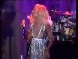 Christina Aguilera -Candyman & Makes Me