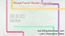 Rocket French Rocket Language Scam - Rocket French Rocket Language Review
