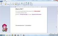 Intro to RegEx (Regular Expression) PHP Urdu/Hindi - video