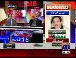 Capital Talk 5th March 2015 Senate Elections In Pakistan Part 3