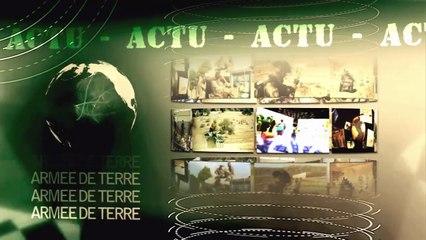 Opération sentinelle à Lyon : visite du Député Guilloteau