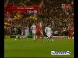 Boro - Man Utd | 0-1 Rooney