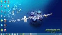 PS4 Update 2 04 Jailbreak - video dailymotion