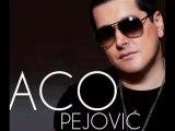 Aco Pejovic - Nema te nema
